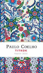 Titkok Naptár 2020 (ISBN: 9789632939032)