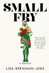 Small Fry (ISBN: 9781611854916)