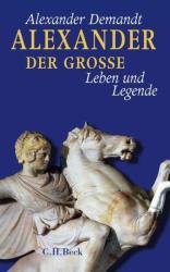Alexander der Groe (2009)