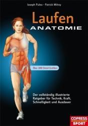 Laufen Anatomie (2010)