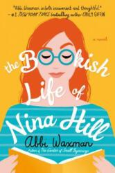 The Bookish Life of Nina Hill (ISBN: 9780451491879)