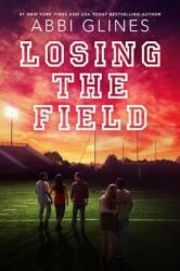 Losing the Field (ISBN: 9781534403901)