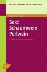 Sekt, Schaum- und Perlwein (2010)