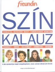 Színkalauz (2003)