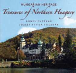 Treasures of Northern Hungary (2019)