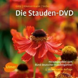 Die Stauden-CD (2011)