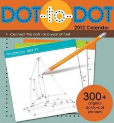 Dot-To-Dot - Accord Publishing (2011)