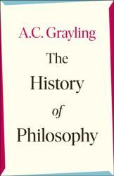 History of Philosophy (2019)