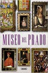 Museo del Prado - AAVV (2015)