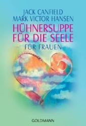 Hhnersuppe fr die Seele (2000)