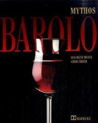 Mythos Barolo (2000)