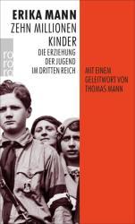 Zehn Millionen Kinder (1997)