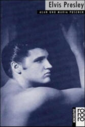 Elvis Presley (ISBN: 9783499504952)