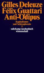Anti-dipus (2010)