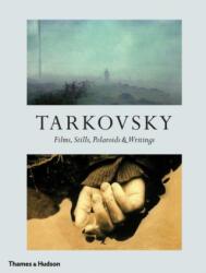 Tarkovsky (ISBN: 9780500022597)