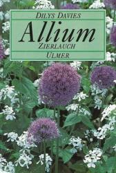 Allium, Zierlauch (1992)