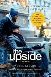 Upside (ISBN: 9781841883540)