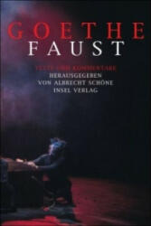 Faust (2003)