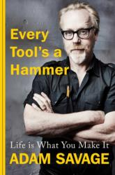 Every Tool's A Hammer (ISBN: 9781471185113)