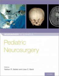 Pediatric Neurosurgery (ISBN: 9780190617073)