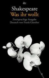 Was ihr wollt (2001)
