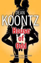House of Odd (2012)