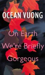 On Earth We're Briefly Gorgeous (ISBN: 9781787331501)