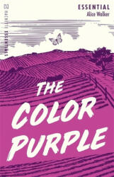 Color Purple (ISBN: 9781474612944)