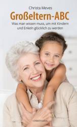 Grosseltern-ABC (2004)