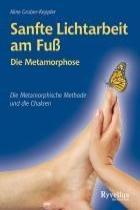 Metamorphose (2005)
