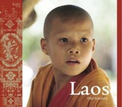 Laos (2006)