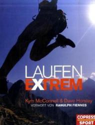 Laufen extrem (2006)