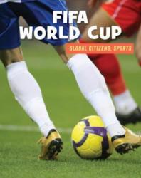 Fifa World Cup (ISBN: 9781534147478)
