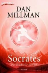 Socrates (2007)