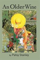 An Older Wine (ISBN: 9781732855250)