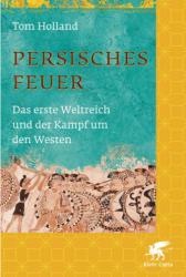 Persisches Feuer (2008)