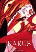 Ikarus (2006)