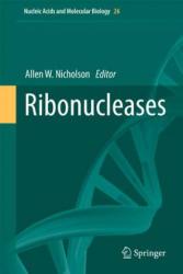 Ribonucleases (2011)