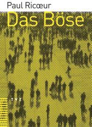 Das Bse (2006)