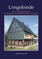 Umgebinde (2006)