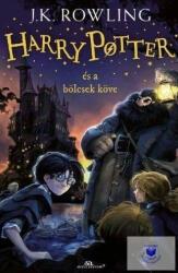 Harry Potter és a Bölcsek Köve (2018)