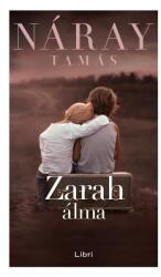 Zarah álma (2019)