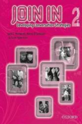 Join In 2: Teacher's Book - Richards, O'Sullivan (2009)