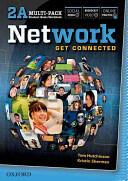 Network: 2: Multi-Pack A: Student Book/Workbook Split Edition - collegium (2012)