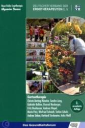 Gartentherapie (2007)