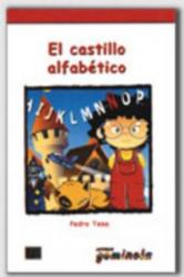 Lecturas Gominola - Pedro Tena Tena (2002)