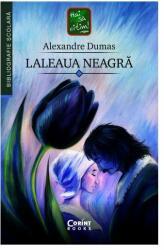 Laleaua neagra (ISBN: 9786067936278)