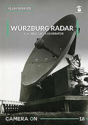 W rzburg Radar & Mobile 24kva Generator - Alan Ranger (2019)