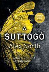 A Suttogó (ISBN: 9789634068419)