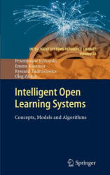 Intelligent Open Learning Systems (2011)